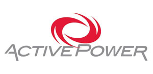 Active Power - Critical Power Solutions