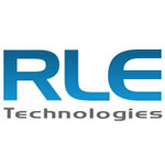 CEG offers RLE for data center