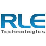 CEG offers RLE for data center