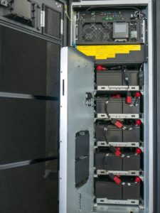 Rightsizing Your UPS System for an Edge Environment? Here's what you