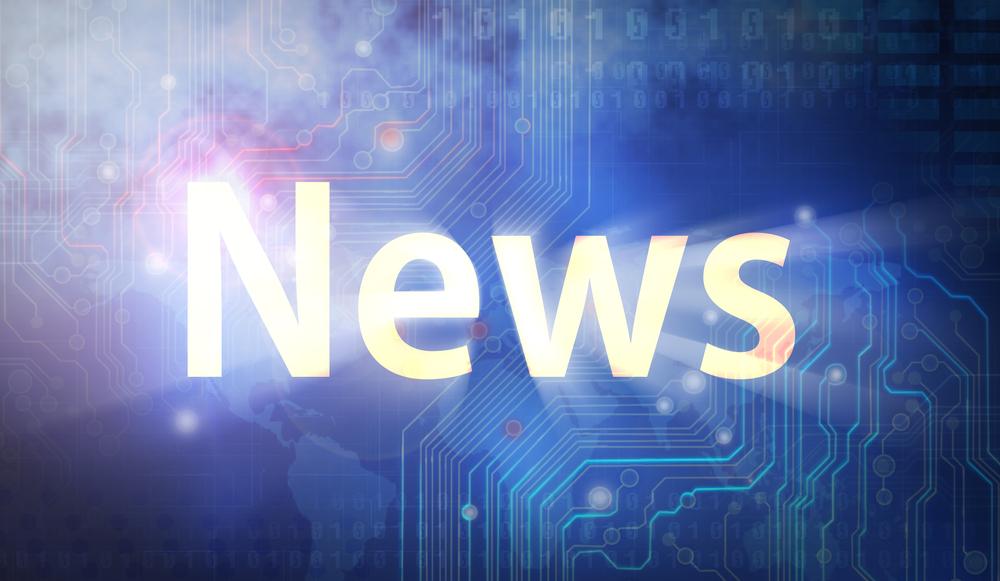 CEG Data Center News