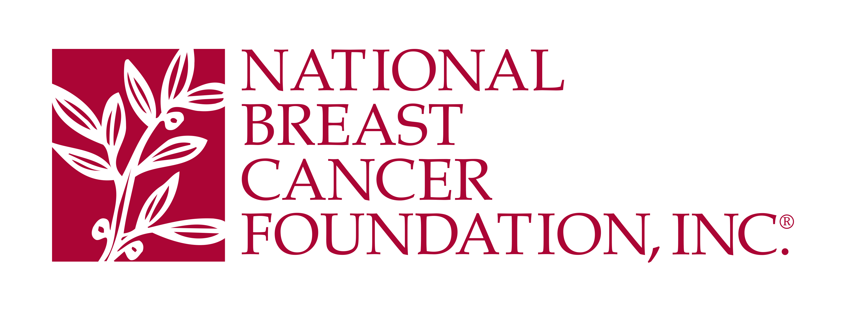 CEG and National Breast Cancer Foundation