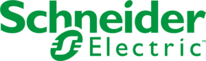 CEG provides Schneider Electric Solutions