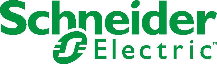 CEG provides Schneider Electric Solutions