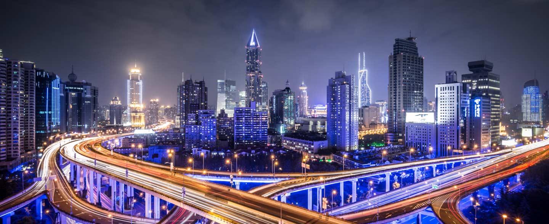 Smart Cities Blog