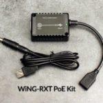 RXT-POE-KIT by RLE