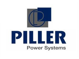 piller critical power systems