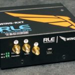 WiNG-RXT by RLE