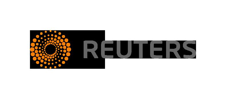 Reuters CEG interview