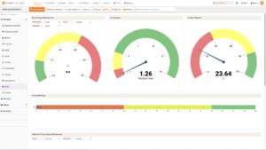 CEG offers Sunbird DCIM software