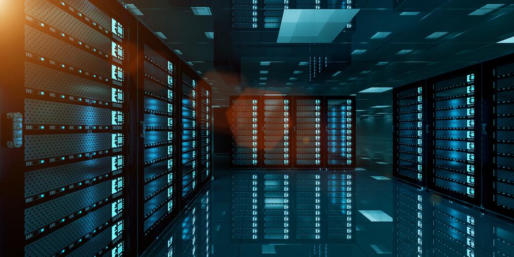 CEG offers Piller Data Center Solutions