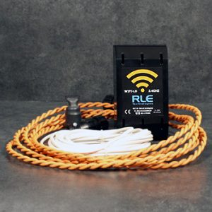 RLE WIFI_LD-Environmental Monitoring Sensor